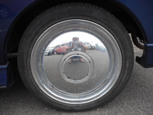「スズキ」「エブリイワゴン」「コンパクトカー」「静岡県」の中古車24
