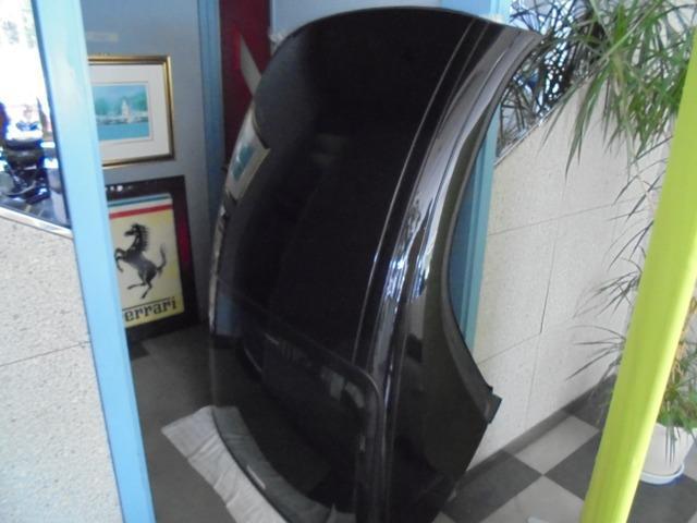 911ターボS カブリオレ PDK  レザーシート ETC(20枚目)