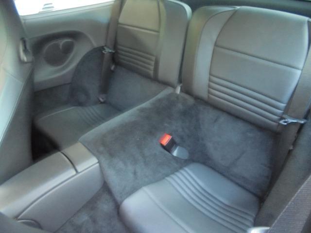 911カレラ4S 4WD オプション付 左ハンドル(24枚目)
