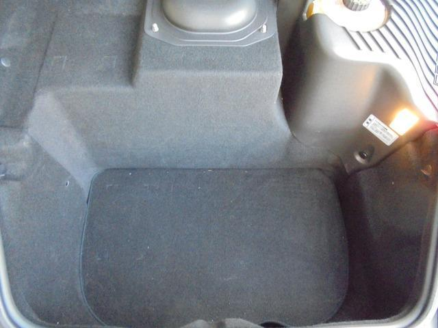 911カレラ4S 4WD オプション付 左ハンドル(26枚目)