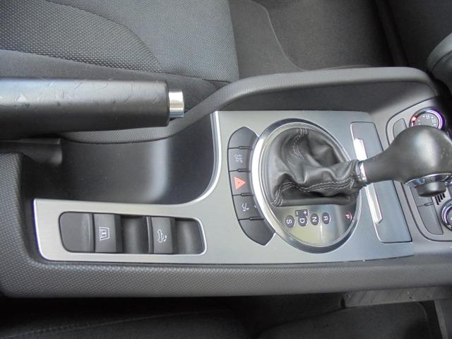 「アウディ」「アウディ TTロードスター」「オープンカー」「静岡県」の中古車14
