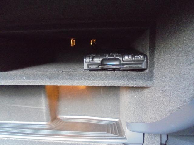 「アウディ」「アウディ TTロードスター」「オープンカー」「静岡県」の中古車15