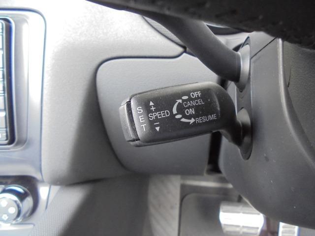 「アウディ」「アウディ TTロードスター」「オープンカー」「静岡県」の中古車16