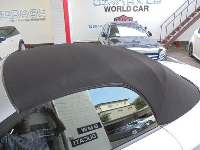 「アウディ」「アウディ TTロードスター」「オープンカー」「静岡県」の中古車25