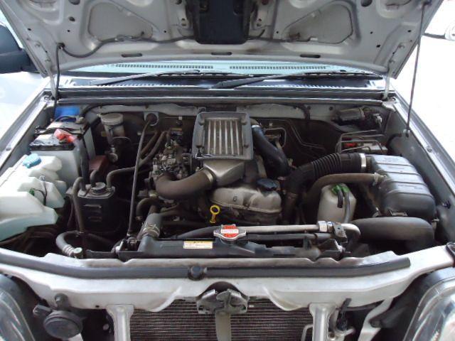 XL 4WD 5速MT(4枚目)
