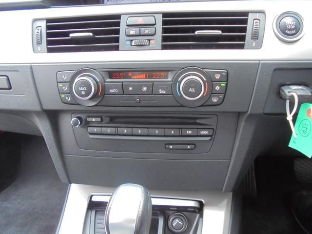 BMW BMW 320iツーリング ワンオーナー 禁煙車