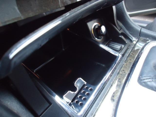E240 アバンギャルドリミテッド ナビ アルミホイール(16枚目)