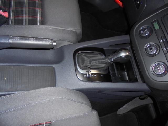 GTI ストラーダHDDフルセグナビ ETC HID(10枚目)