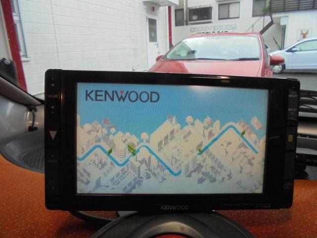 スマート スマート クーペ リミテッド smart-K 軽自動車登録 ナビ バックカメラ