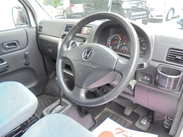 SDX 4WD(7枚目)