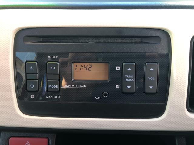 L レーダーブレーキサポート 運転席シートヒーター(10枚目)