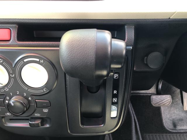 L レーダーブレーキサポート 運転席シートヒーター(11枚目)