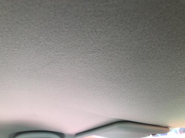 L レーダーブレーキサポート 運転席シートヒーター(12枚目)