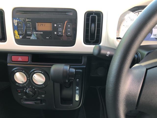 L レーダーブレーキサポート 運転席シートヒーター(15枚目)