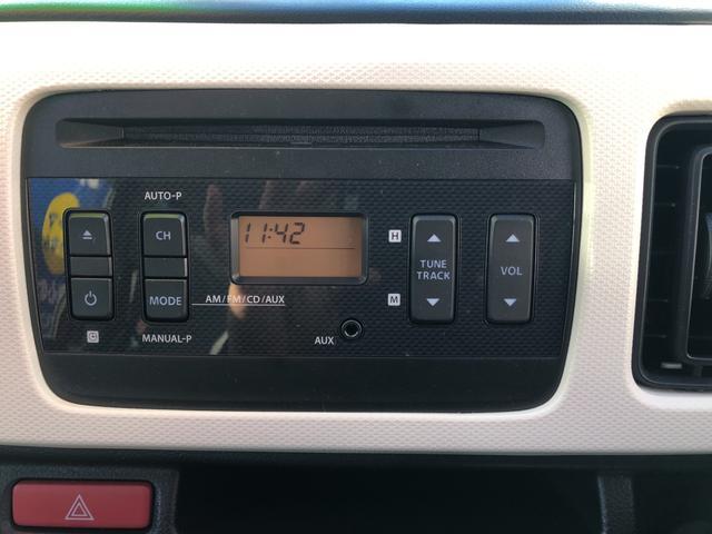L レーダーブレーキサポート 運転席シートヒーター(16枚目)