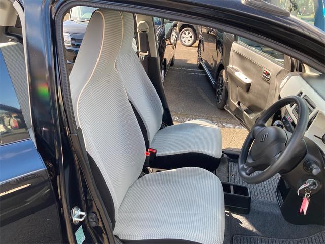 L SRS セキュリティ キ-レス Aストップ 運転席側シートヒーター PW Wエアバック マニュアルエアコン 衝突安全ボディ パワステ ABS(12枚目)