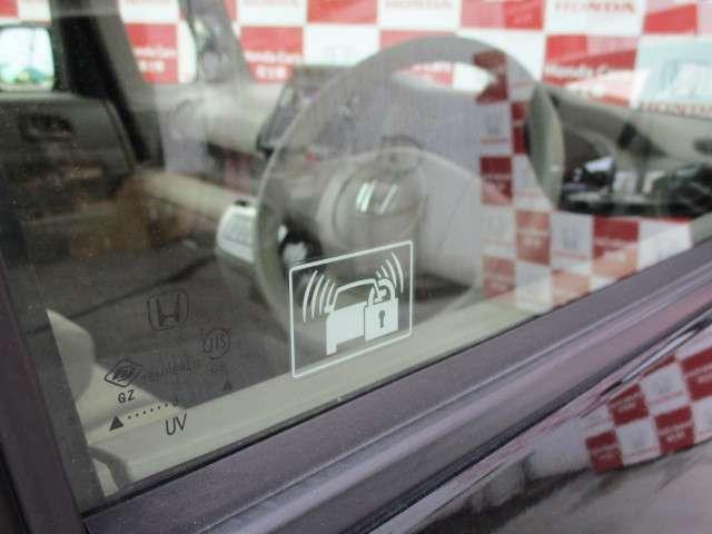 G CDチューナー ワンオーナー 禁煙車(17枚目)