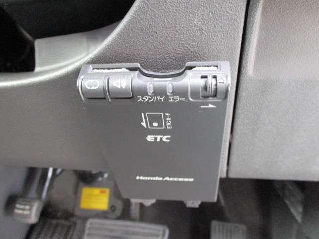 G Lパッケージ ナビBカメラCD録音ETC(17枚目)