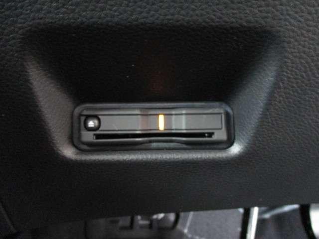 ベーシック 当社元レンタカー ギャザズナビ Bカメラ ETC フルセグ DVD CD録音 Bluetooth 追突軽減ブレーキ スマートキー アイドリングストップ 禁煙車 新車保証継承(4枚目)