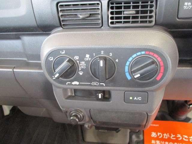 タウン エアコン パワーウインドウ キーレス CDコンポ 運転性助手席エアバッグ 荷台ランプ 当社下取りワンオーナー 禁煙車(4枚目)