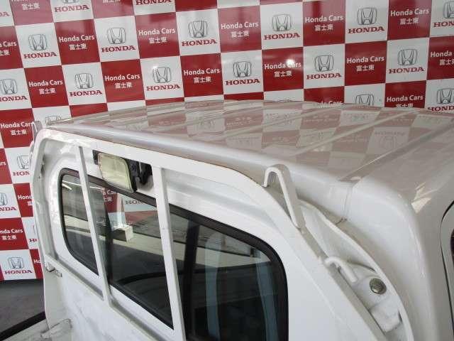 タウン エアコン パワーウインドウ キーレス CDコンポ 運転性助手席エアバッグ 荷台ランプ 当社下取りワンオーナー 禁煙車(7枚目)