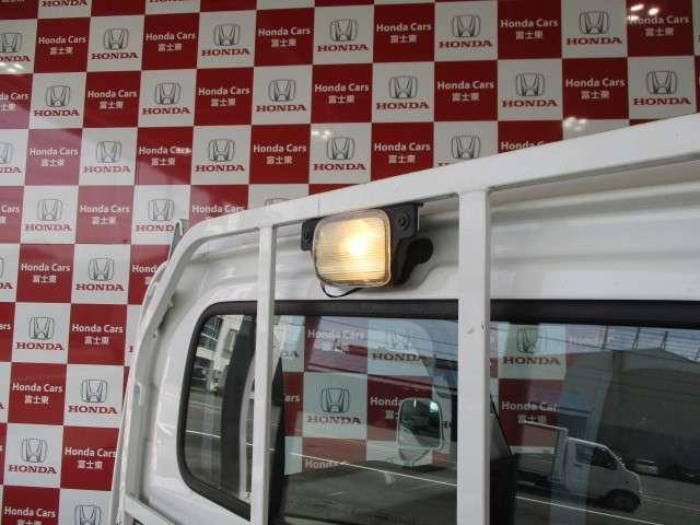 タウン エアコン パワーウインドウ キーレス CDコンポ 運転性助手席エアバッグ 荷台ランプ 当社下取りワンオーナー 禁煙車(10枚目)