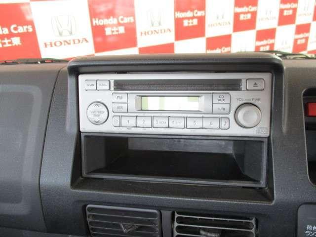 タウン エアコン パワーウインドウ キーレス CDコンポ 運転性助手席エアバッグ 荷台ランプ 当社下取りワンオーナー 禁煙車(15枚目)