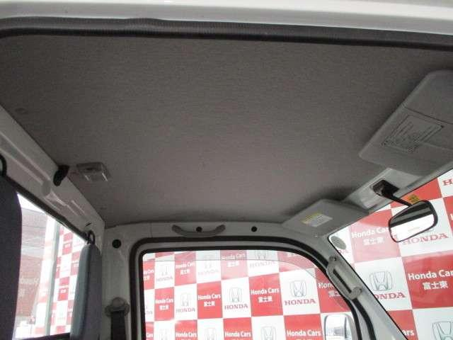 タウン エアコン パワーウインドウ キーレス CDコンポ 運転性助手席エアバッグ 荷台ランプ 当社下取りワンオーナー 禁煙車(17枚目)