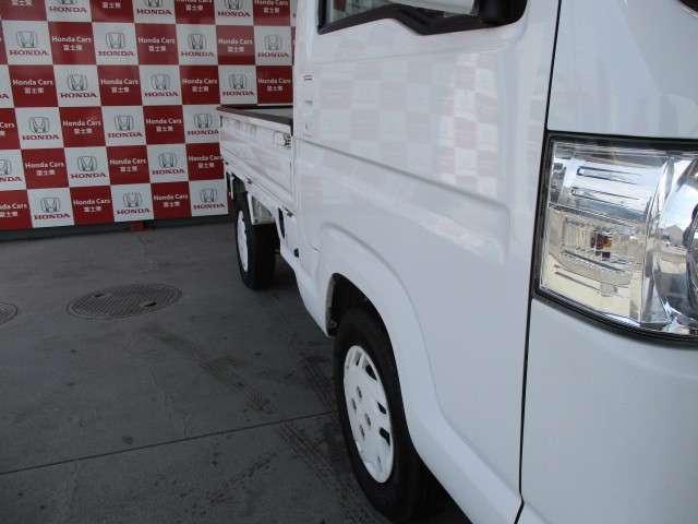 タウン エアコン パワーウインドウ キーレス CDコンポ 運転性助手席エアバッグ 荷台ランプ 当社下取りワンオーナー 禁煙車(19枚目)
