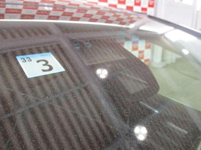 13G・Sパッケージ 社外ナビ Bカメラ ETC 追突軽減ブレーキ サイドカーテンエアバッグ フルセグ DVD CD録音 Bluetooth接続 LEDヘッドライト ステアリングリモコン クルーズコントロール(3枚目)