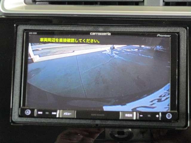 13G・Sパッケージ 社外ナビ Bカメラ ETC 追突軽減ブレーキ サイドカーテンエアバッグ フルセグ DVD CD録音 Bluetooth接続 LEDヘッドライト ステアリングリモコン クルーズコントロール(12枚目)