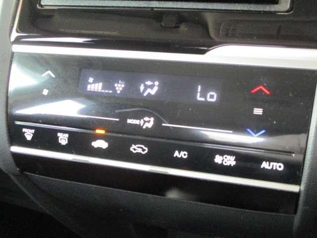 13G・Sパッケージ 社外ナビ Bカメラ ETC 追突軽減ブレーキ サイドカーテンエアバッグ フルセグ DVD CD録音 Bluetooth接続 LEDヘッドライト ステアリングリモコン クルーズコントロール(14枚目)