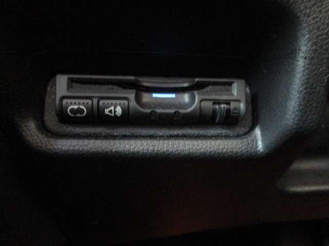 13G・Sパッケージ 社外ナビ Bカメラ ETC 追突軽減ブレーキ サイドカーテンエアバッグ フルセグ DVD CD録音 Bluetooth接続 LEDヘッドライト ステアリングリモコン クルーズコントロール(15枚目)