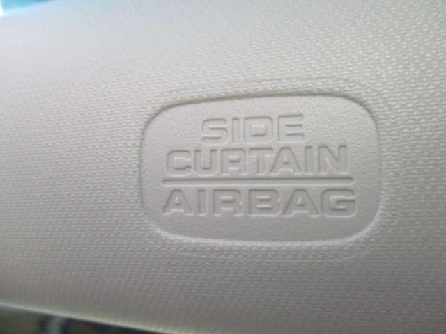 13G・Sパッケージ 社外ナビ Bカメラ ETC 追突軽減ブレーキ サイドカーテンエアバッグ フルセグ DVD CD録音 Bluetooth接続 LEDヘッドライト ステアリングリモコン クルーズコントロール(16枚目)