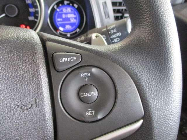 13G・Sパッケージ 社外ナビ Bカメラ ETC 追突軽減ブレーキ サイドカーテンエアバッグ フルセグ DVD CD録音 Bluetooth接続 LEDヘッドライト ステアリングリモコン クルーズコントロール(18枚目)