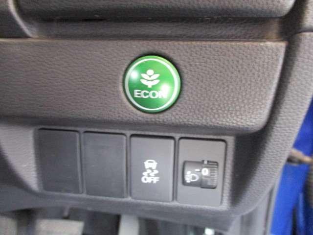 13G 社外ナビ Bカメラ ETC フルセグ キーレス ワンオーナー 禁煙車(17枚目)