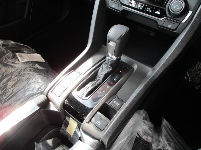 「ホンダ」「シビック」「コンパクトカー」「静岡県」の中古車22
