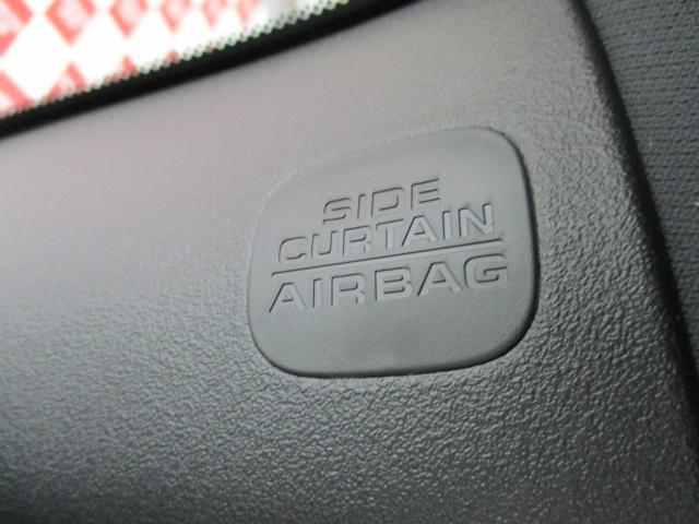 「ホンダ」「シビック」「コンパクトカー」「静岡県」の中古車23