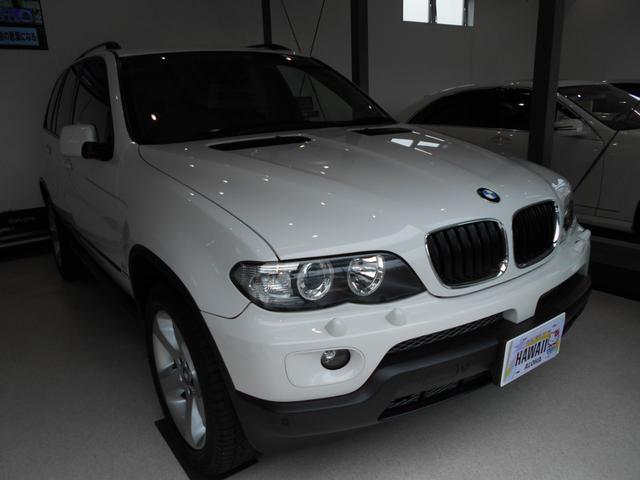 3.0i  4WD(3枚目)
