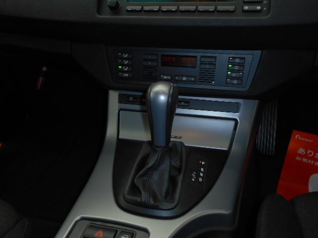 3.0i  4WD(11枚目)