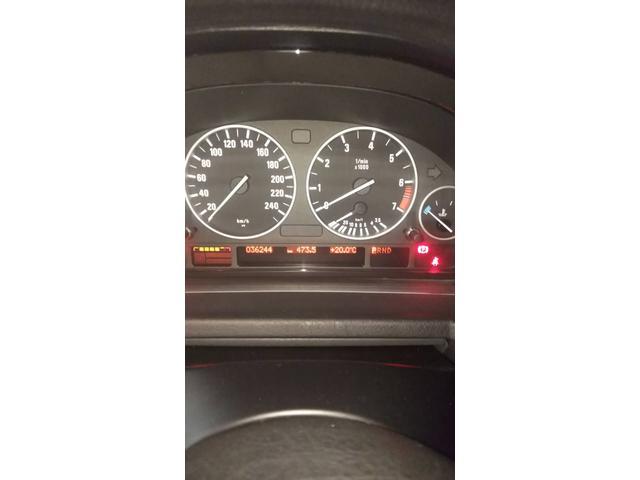 3.0i  4WD(16枚目)