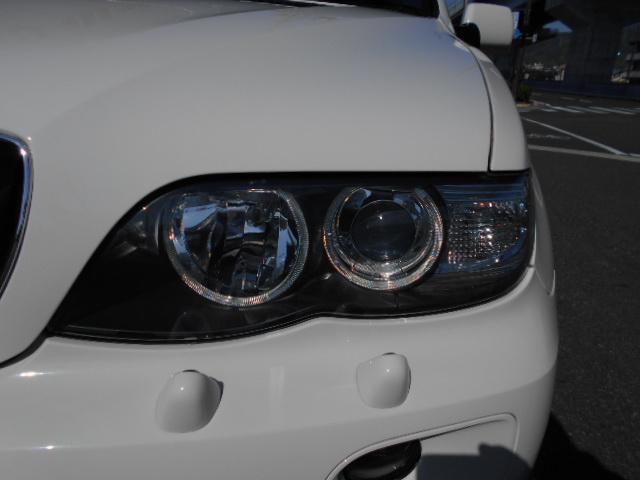 3.0i  4WD(18枚目)