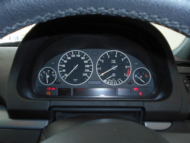 「BMW」「X5」「SUV・クロカン」「静岡県」の中古車21