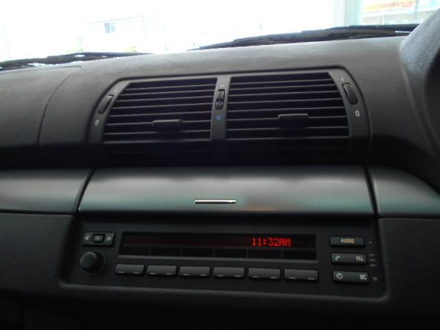 「BMW」「X5」「SUV・クロカン」「静岡県」の中古車22