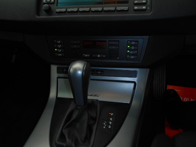 「BMW」「X5」「SUV・クロカン」「静岡県」の中古車23