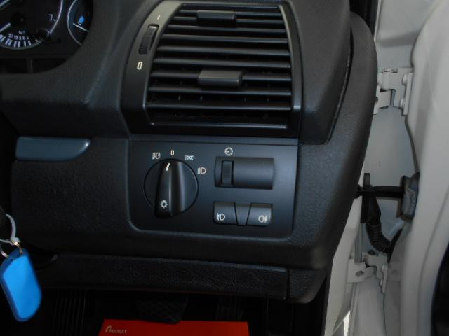 「BMW」「X5」「SUV・クロカン」「静岡県」の中古車25
