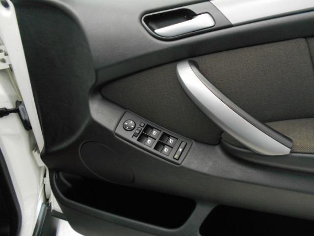 「BMW」「X5」「SUV・クロカン」「静岡県」の中古車26
