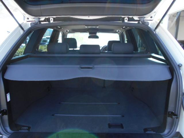 「BMW」「X5」「SUV・クロカン」「静岡県」の中古車27