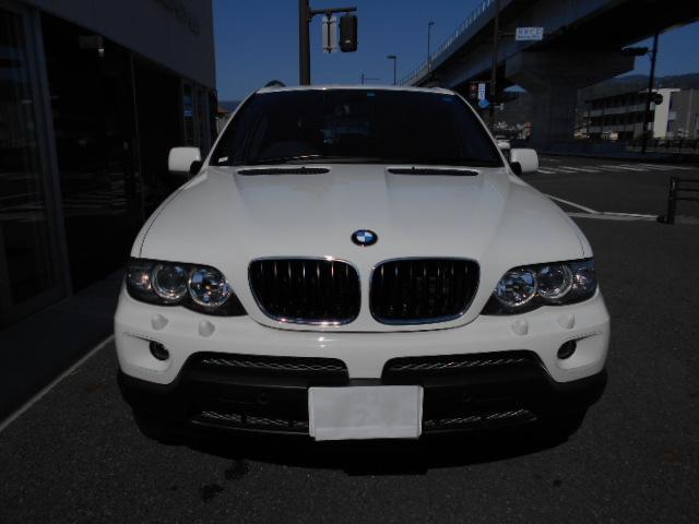 「BMW」「X5」「SUV・クロカン」「静岡県」の中古車32