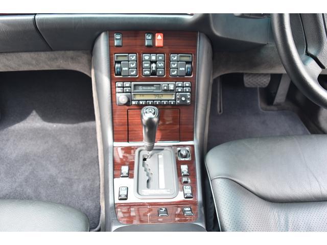S280  ワンオーナー車(19枚目)